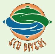 eco-divers-logo